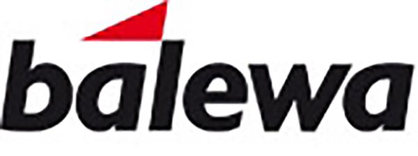 Balewa AG Technische Umweltberatung, Konzepte und Umsetzung von Lösungen für Abluftprobleme., Tenum Liestal