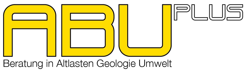 ABUplus GmbH Beratung in Altlasten und Geologie, Tenum Liestal