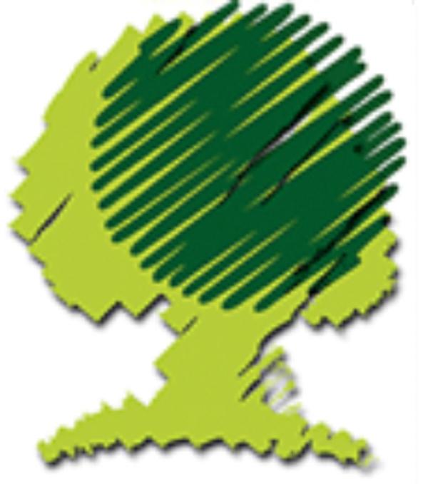 City State Management AG Immobilienverwaltung Bürozeiten (Mo - Do): 10.00-12.00/13.30-16.30 Uhr, Tenum Liestal