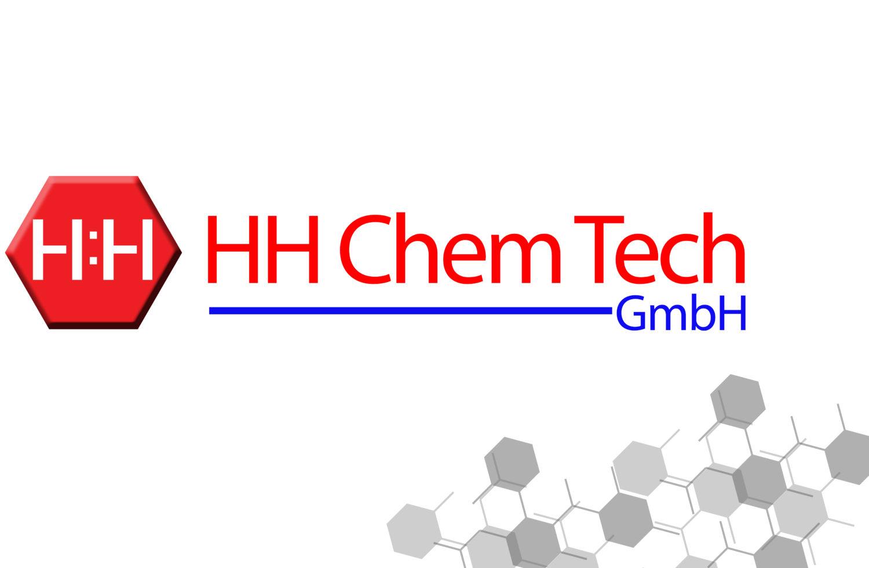 HH Chem Tech GmbH Technologien für die Chemische Industrie Engineering, Entwicklung, Sicherheit, Tenum Liestal