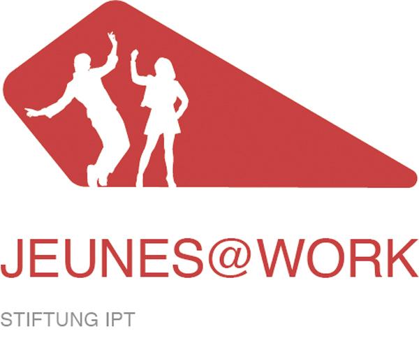 JEUNES@WORK Mit persönlichem Coaching und Kursmodulen bereiten sich junge Diplomierte auf den Einstieg in den Arbeitsmarkt vor., Tenum Liestal
