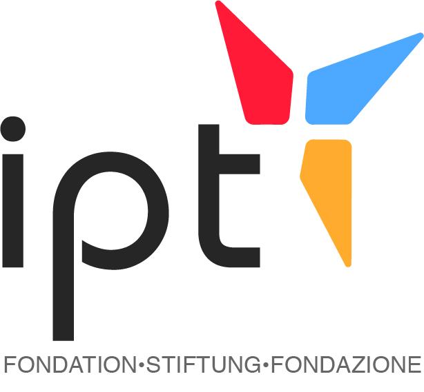Stiftung IPT Unterstützung und individuell angepasster Aktionsplan für eine erfolgreiche Rückkehr in den Arbeitsmarkt., Tenum Liestal