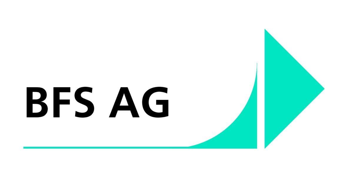 Bernasconi Felder Schaffner Bauingenieure AG Hochbau / Tiefbau, Tenum Liestal