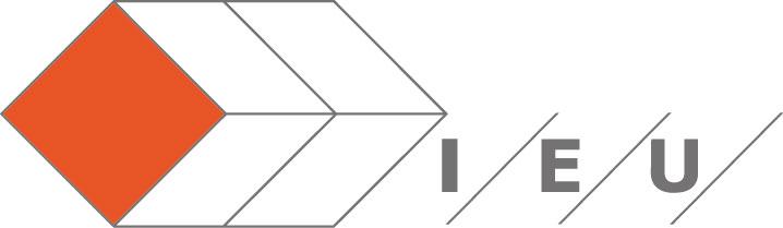 IEU Kommunikation AG  Agentur für Kommunikation, Public Relations und Content-Marketing, spezialisiert in den Themen Energie,Umwelt, Bau, Architektur und Raumplanung., Tenum Liestal