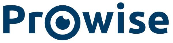 Prowise Schweiz Die preisgekrönten Bildungslösungen des Technologieherstellers Prowise haben sich schon seit vielen Jahren im Bildungswesen bewährt. Durch die Verwendung von Touchscreens, mobilen Geräten und benutzerfreundlicher Software aus eigener Entwicklung erleichtert Prowise den Einstieg in digitale Lernumgebungen und Arbeitswelten. Prowise macht digitalen Unterricht für jeden zugänglich., Tenum Liestal