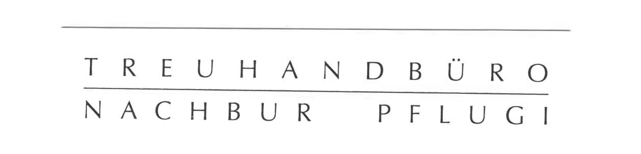 Treuhandbüro Nachbur & Pflugi Ihr kompetentes und zuverlässiges Treuhand- und Steuerberatungsbüro in der Region für Klein- und Mittelbetriebe, Privatpersonen und Vereine., Tenum Liestal