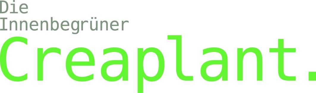 """""""Creaplant ist ein kreatives Team aus Grüngestaltern und Pflanzenprofis mit einer gemeinsamen Leidenschaft: die Schönheit der Natur in Räume zu tragen."""" , Tenum Liestal"""