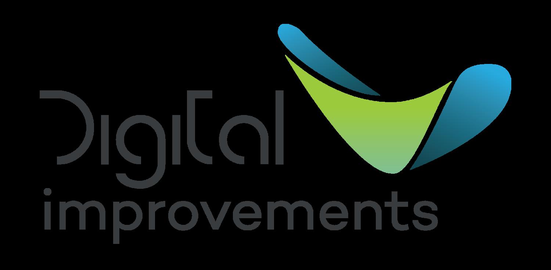 Digital Improvements ist ein Technologie- und Implementierungspartner in der Schnittstelle von Analytics, Big Data, Data Science und Artificial Intelligence. Unser Fokus liegt auf Search und AI-driven Analytics, Automated Machine Learning und Process Mining, wobei wir unsere Kunden während der Datenaufbereitungs-, Softwareimplementierung- sowie in der Post-Implementierungsphase aktiv unterstützen , Tenum Liestal
