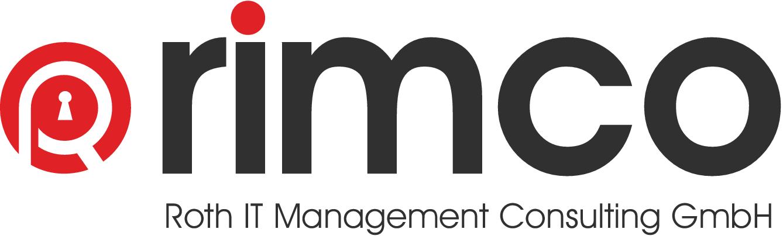 Roth IT Management Consulting GmbH Beratung von Organisationen bezüglich Informationssicherheit, Datenschutz und Aufbau eines Informationssicherheits-Managementsystems (ISMS)., Tenum Liestal