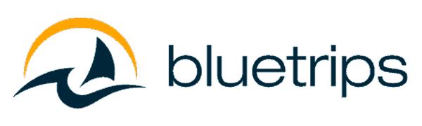 bluetrips GmbH Wir bieten Meer / Boutique Segelyacht, Reisen Kroatien, Tenum Liestal
