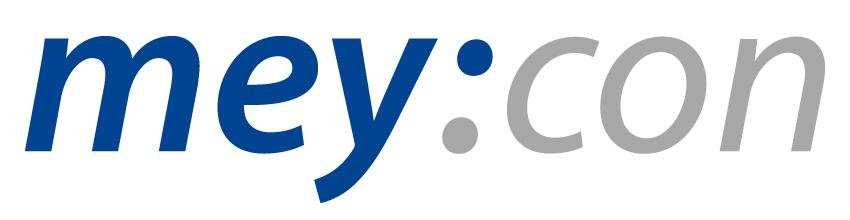 Meyer Consulting AG Junges, kleines Treuhandunternehmen mit betriebswirtschaftlich top qualifizierten Mitarbeitern. Flexibler Sparing-Partner für massgeschneiderten Lösungen für Administration, Buchhaltung, Finanzen und Steuern von Startups und KMU's., Tenum Liestal